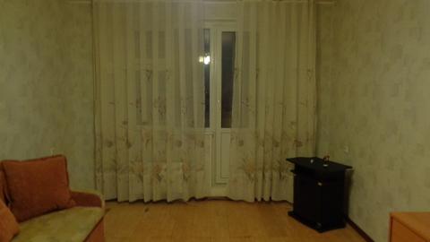 Сдается 1-я квартира в Королеве на ул.Исаева д.9 - Фото 5