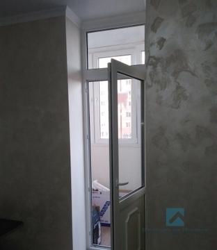 Аренда квартиры, Краснодар, Улица Героя Яцкова - Фото 4