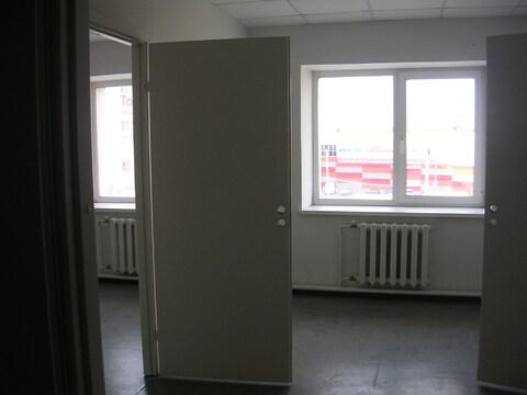 Торгово-офисное помещение 873 кв.м в виде 4-этажного здания. - Фото 5