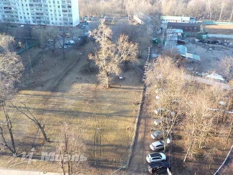 Продажа квартиры, м. Волжская, Ул. Тихая - Фото 5