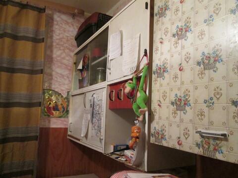 2х комнатная, м. Петровско-Разумовская, ул. Дубнинская, 16 к 5 - Фото 1