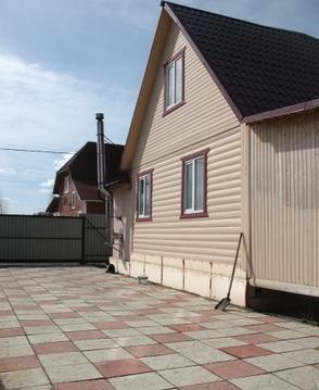 Сдам дом в г, Боровске - Фото 5