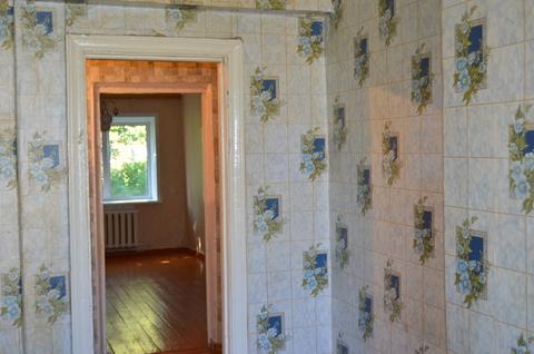 Предлагаем однокомнатную квартиру в городе Переславле-Залесском - Фото 5