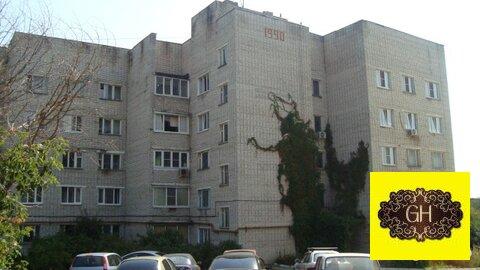 Аренда квартиры, Калуга, Ул. Первомайская - Фото 2