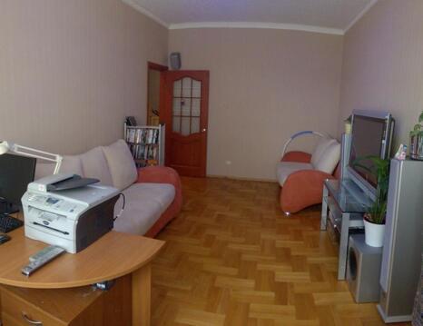 Продам квартиру - Фото 5