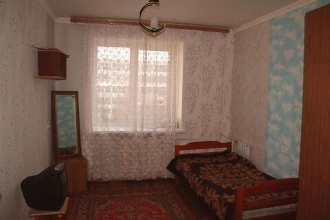 Продаю комнату на ул.Добросельской д.2в - Фото 1