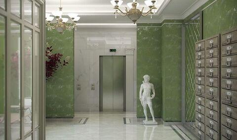 Продается квартира г Краснодар, ул Дальняя, д 8 - Фото 5