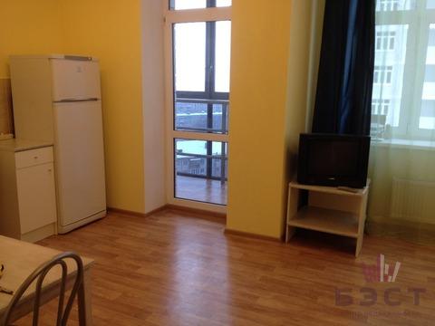 Квартира, ул. Машинная, д.44 к.2 - Фото 4