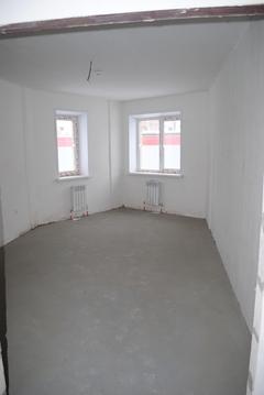 Продается квартира 90-180 кв.м. Зволжский район - Фото 4