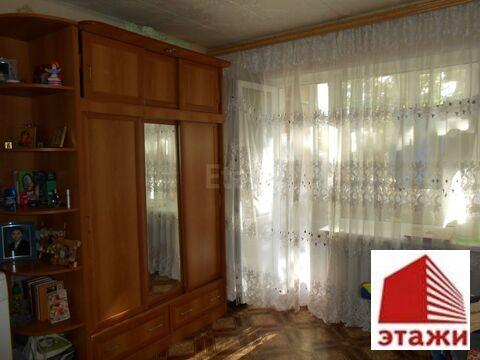 Продажа квартиры, Муром, Машинистов проезд - Фото 5