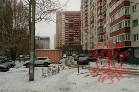 Продажа квартиры, Самара, Кирова пр-кт. - Фото 3