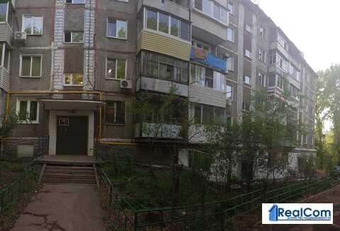 Сдам однокомнатую квартиру, ул. Чкалова, 14 - Фото 1