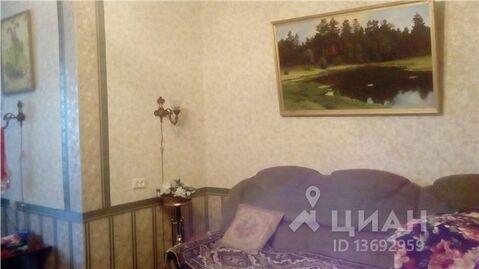 Продажа квартиры, Октябрьский, Ул. Первомайская - Фото 1