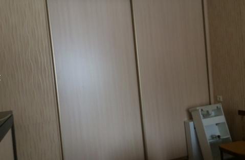 Однокомнатная квартира ул. Липатова,5 - Фото 3