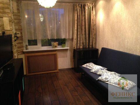 Уютная трехкомнатная квартира с евроремонтом и мебелью. заезжай и . - Фото 2