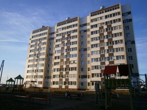 Продажа квартиры, Казань, Ул. Садовая - Фото 2