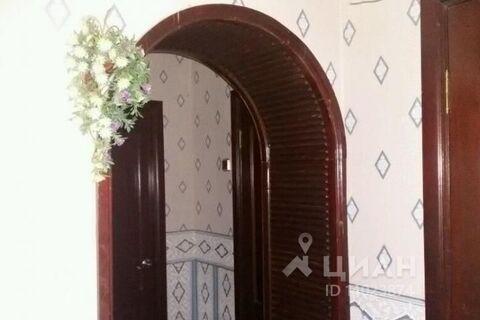 Продажа квартиры, Тамбов, Улица имени Фрунзе - Фото 1