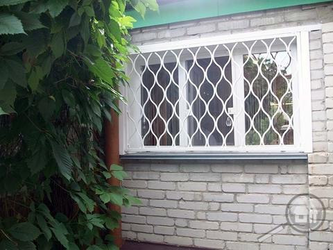 Продается часть дома с земельным участком, ул. Пушанина - Фото 2
