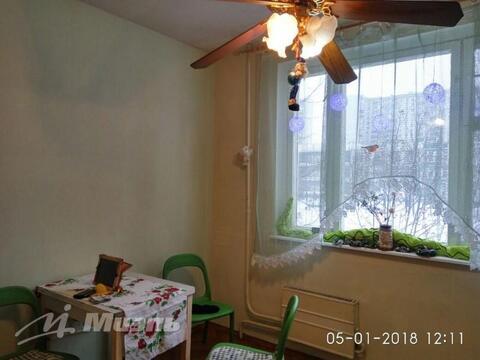 Продажа квартиры, м. Улица Скобелевская, Ул. Веневская - Фото 4