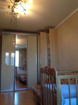 Квартира в Троицке - Фото 4