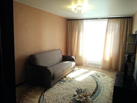 Сдается новая 1 комнатная квартира в Центре. - Фото 3
