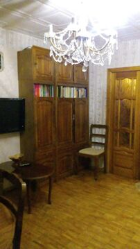 Продается Квартира в Селятино. - Фото 1
