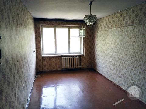 Продается 2-комнатная квартира, ул. Аустрина - Фото 2