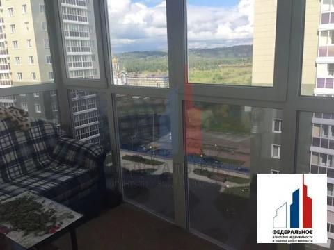 Объявление №57792594: Продаю 4 комн. квартиру. Кемерово, Комсомольский пр-кт., 11а,