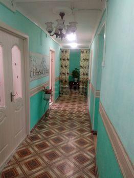 Продажа квартиры, Абакан, Ул. Карла Маркса - Фото 1