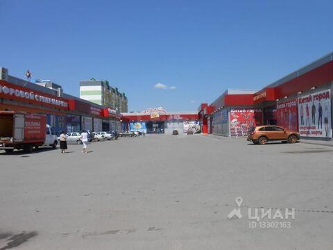 Продажа торгового помещения, Волжский, Профсоюзов б-р. - Фото 2