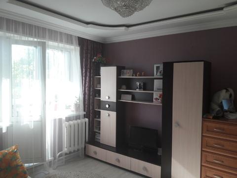 1-комнатная квартира в г.Егорьевске Московской области - Фото 3
