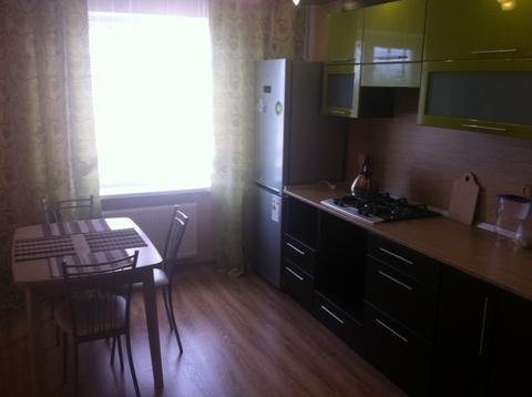 Сдается 1-ком квартира Камень-на-Оби, Пушкина, 41 - Фото 3