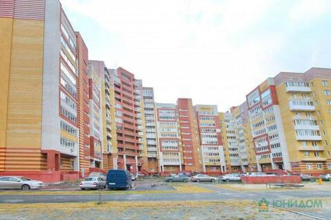 3 комнатная квартира в новом готовом кирпичном дому ул. Артамонова - Фото 4
