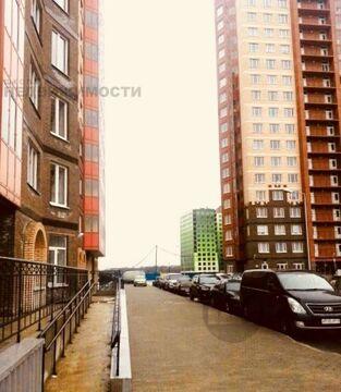 Продается 1-к Квартира ул. Шоссе в Лаврики ул. - Фото 2