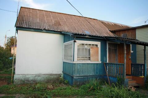 Сдача части дома в с.Константиново - Фото 4