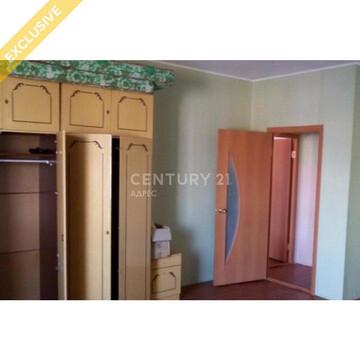 1/2 часть дома на ул.Полынковской - Фото 2
