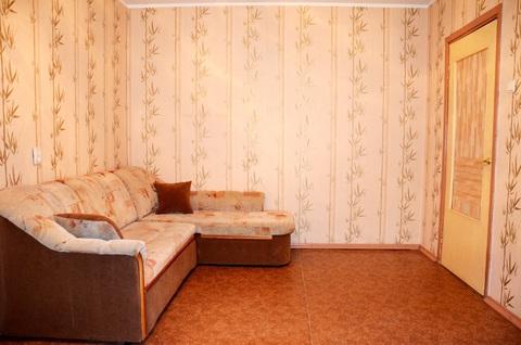 Продажа 2 комн.квартиры во Всеволожске. Дешевле аналогов - Фото 2