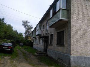 Продажа квартиры, Торжок, Ул. Кузнечная - Фото 2