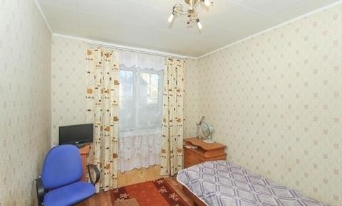 Продам общежитие, Южный, Депутатская, 127 - Фото 1