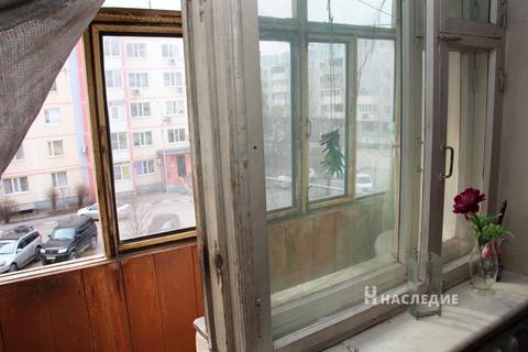 Продается 3-к квартира Воровского - Фото 5