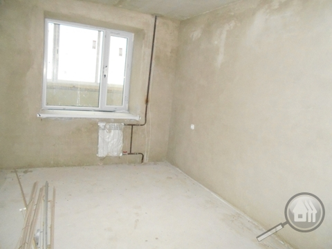Продается 3-комнатная квартира, ул. Леонова - Фото 4
