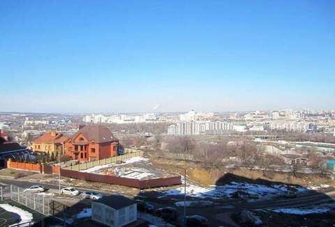 Продажа квартиры, Белгород, Ул. Академическая - Фото 3