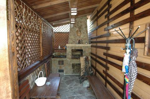 Продается дом, Измайловка с, Измайловская - Фото 3