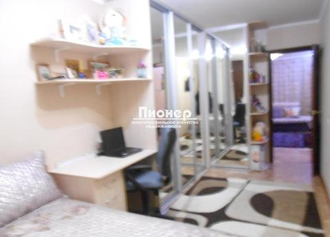 Продажа квартиры, Нижневартовск, Пермская Улица - Фото 3