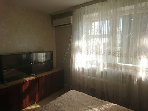 1 - к квартира - Фото 4