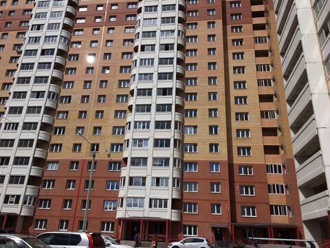 Квартира мкр. Махалина 40 - Фото 2