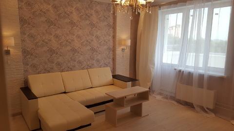 Продается 1-комнатная квартира в г. Ивантеевка, ул.Хлебозаводская, д.30 - Фото 4