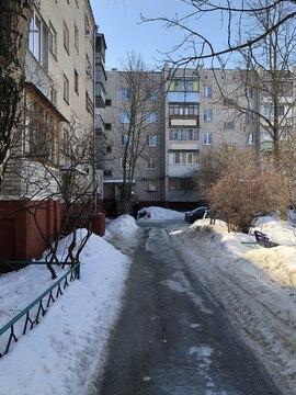 Срочно продажа 1-к квартиры в центре - Фото 3