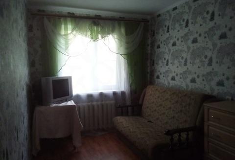 Аренда 3-ой квартиры 60 кв м в Брагино. Квартира с хорошим ремонтом . - Фото 4