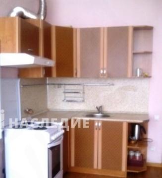 Продается 2-к квартира Семашко - Фото 5